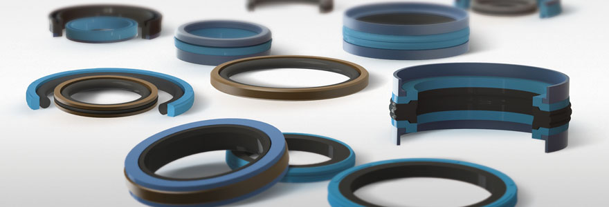 joints_hydrauliques_piston_hydraulic_piston_seals_880_300__092507700_1026_29052015